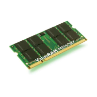 Kingston 8 Go SO-DIMM DDR3L 1600 MHz
