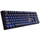 Coolermaster CMSTORM Quick Fire XTi Cherry MX Brown