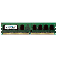 Crucial Value OEM 8 Go DDR3 1600 MHz 1,35V