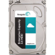 Seagate Constellation.ES 2 To ST2000NM033