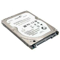 Seagate BarraCuda 2 To ST2000LM015