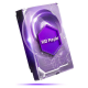 WD Caviar Purple Surveillance 3 To WD30PURZ