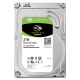 Seagate Barracuda 2 To ST2000DM008