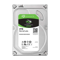 Seagate Barracuda 3 To ST3000DM007