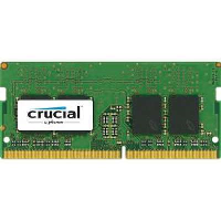 Crucial Value 8 Go SO-DIMM DDR4 2666 MHz
