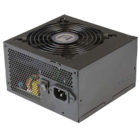 Antec NE550M 550 Watts 80 PLUS Bronze