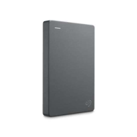 Seagate Basic 4 To USB 3.0