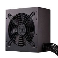 Coolermaster MWE Bronze 750 Watts